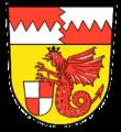 Wappen von Itzgrund.png