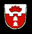Wappen von Rettenberg.png