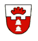 Coat of arms of Rettenberg