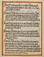 Wappenbuch Ungeldamt Regensburg 044v.jpg