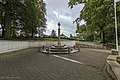 War Memorial Gateway To Astley Park-4.jpg