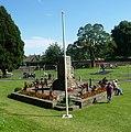 War memorial - panoramio (8).jpg