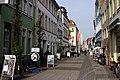 Warendorf Krickmarkt 4581.jpg