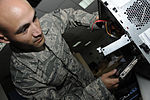 Warrior Keeps Communications Running DVIDS160490.jpg