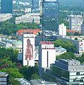 Warszawa, widziane z PKiN(3).jpg