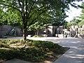 Washington DC August 2014 30 (Franklin Delano Roosevelt Memorial).jpg