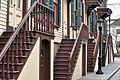 Washington Heights, New York, NY, USA - panoramio (1).jpg