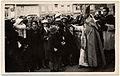 Wasselonne visite pastorale Mgr Charles Ruch 1945.jpg