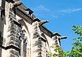 Wasserspeier Elisabethkirche Marburg (1).jpg