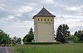 Wasserturm Hoscheid 01.jpg