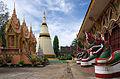 Wat Luang chedi and nagi in Pakse.jpg