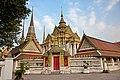 Wat Pho (11900658033).jpg
