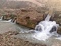 Waterfall-Shushtar.jpg