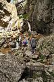 Waterfall in Gordale Scar (6068).jpg