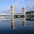 Waterfronttrail.bridge..jpg