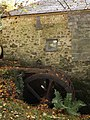 Waterwheel, Boyton Mill - geograph.org.uk - 610291.jpg