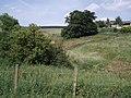 Watherston. - geograph.org.uk - 208637.jpg