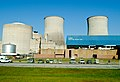 Watts Bar-5.jpg