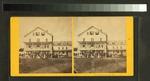 Waumbek House (NYPL b11707974-G91F012 008F).tiff