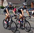Waver - Memorial Philippe Van Coningsloo, 8 juni 2014, vertrek (C33).JPG