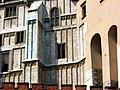 Wawel Castle of Cracow (1380762261).jpg