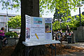 Wayne Morse Free Speech Plaza-3.jpg