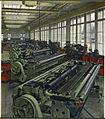 Webmaschine 1959.jpg