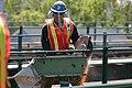 Weekend Work 2012-05-06 15 (8713321543).jpg