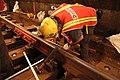 Weekend work 2012-08-20 01 (7823958360).jpg