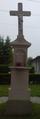 Wegkreuz Friedhof Hermerath.png
