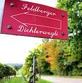 Wegweiser Feldberger Dichterwegli.jpg