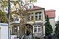 Weißenfels, Friedrichstraße 12-20151105-001.jpg