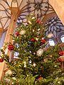 Weihnachtsbaum St Annen 2.jpg