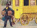Weihnachtskarte 1904 cropped.jpg