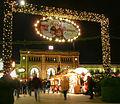 Weihnachtsmarkt Bahnhof.jpg