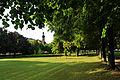 Weikersheim, der schöne Stadtpark.jpg