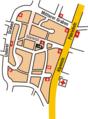 Weilheim Altstadt.png