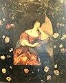 Weimar, Schlossmuseum, Johannes Mijtens, Porträt Henriette Catharina von Anhalt-Dessau.JPG
