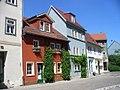 Weimar - Untergraben - geo.hlipp.de - 39909.jpg