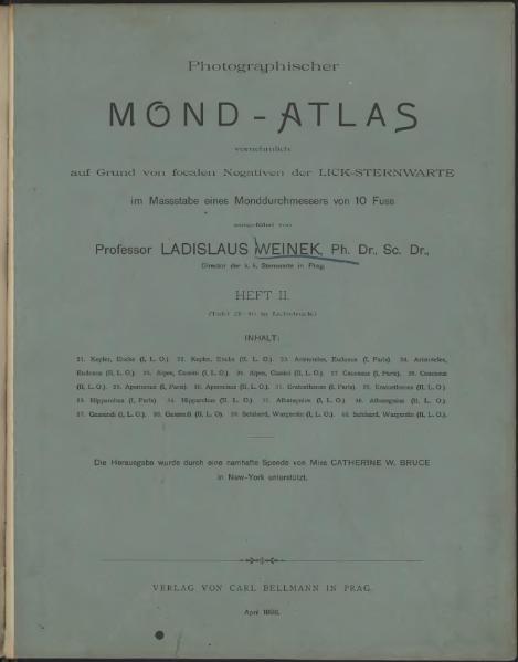 File:Weinek Mond-Atlas II.djvu