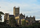 Wells Cathedral 2.jpg