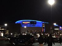 Wells Fargo Center night.jpg