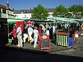 Wells Farmers' Market - geograph.org.uk - 267337.jpg