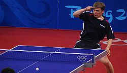 Werner Schlager - 2008 Summer Olympics.jpg