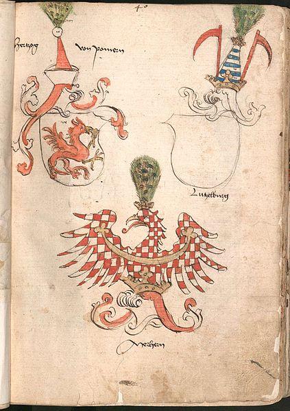 File:Wernigeroder Wappenbuch 085.jpg