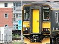 Wessex Trains DMU 153374.jpg