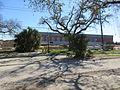 West End Park New Orleans 24.JPG