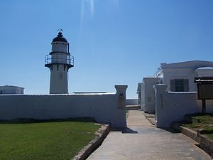 West Islet Lighthouse.JPG