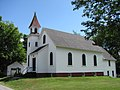 West Millbury Union Chapel, West Millbury MA.jpg