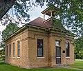 West Riverside School.jpg